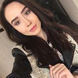 Ludmila Yershova