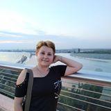Лілія Василюк
