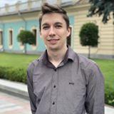 Миша Гонеев
