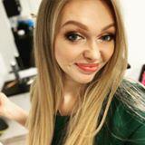 Лидия Дрозд