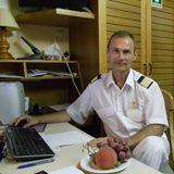 Valeriy Gurin