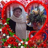 Елена Змиевская