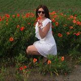 Морева Ирина