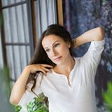 Людмила Нінінчук
