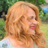 Natalia Blendyuk