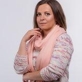 Наталия Олищук
