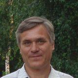 Николай Иваничев