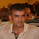 Ruslan Batyrxan