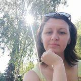Tatyna Nikolaevna Balakay
